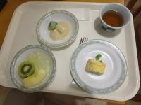 食事2-4