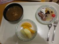 食事3-3