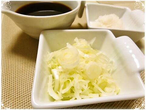 yuyako4.jpg