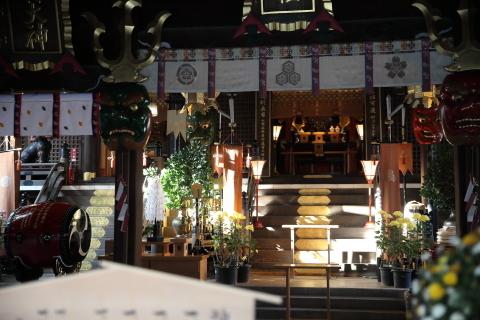 20161117kushida.jpg