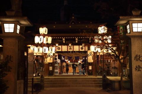 20161203sakuya0.jpg