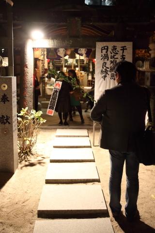 20161203sakuya1.jpg