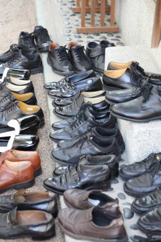 20170103shoes.jpg