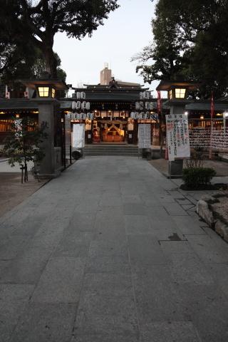 20170107hayaoki1.jpg