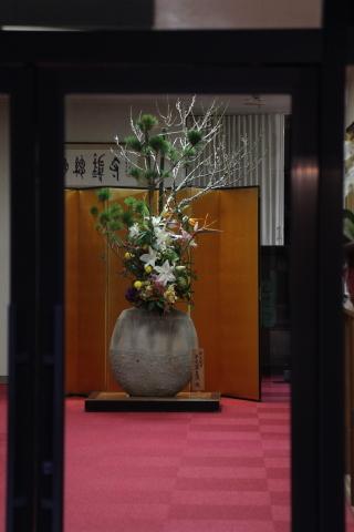 20170107ikebana.jpg