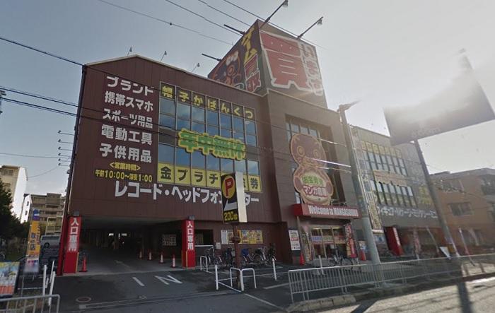0109まんが倉庫3