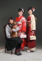 A_S_Takahashi2.jpg
