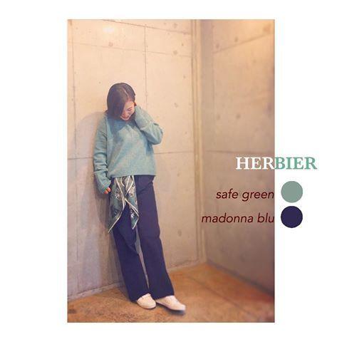 HERBIER1.jpg