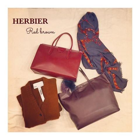 HERBIER3.jpg