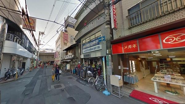 Tanaka_Optics3.jpg
