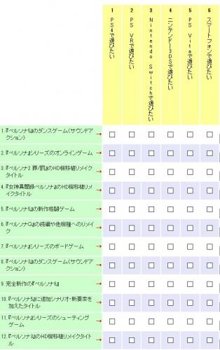 perusonananikaarukamokizi20170204004.jpg