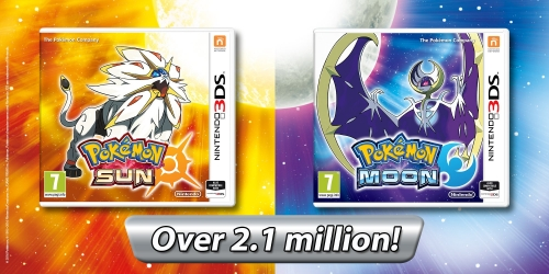 pokemon1200manbonnnokizi1212001.jpg