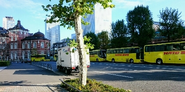 DSC_はとバス