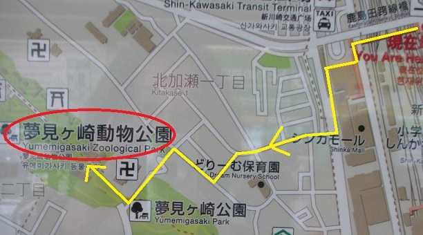 tizusinkawasaki2.jpg