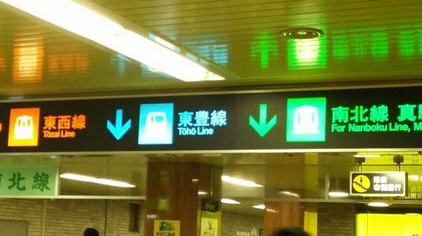20170120用・駅の表示