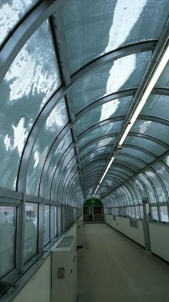 20170124用・渡り廊下