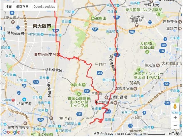 20170115明神山