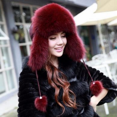 fur hats 2