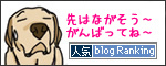 04122016_dogBanner.jpg