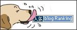 23042013_banner_201701021224320f4.jpg