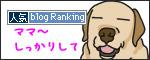 30082013_banner_20170204124327a40.jpg