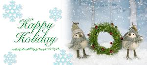 christmas2016_20161219124335d08.jpg