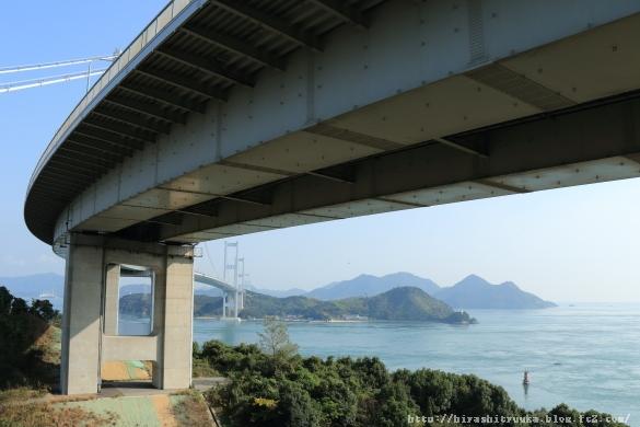 来島海峡大橋入口1-SN