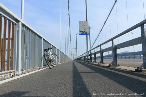 来島海峡大橋3-SN
