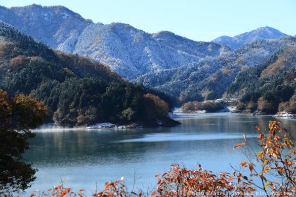 宮が瀬湖3-SN
