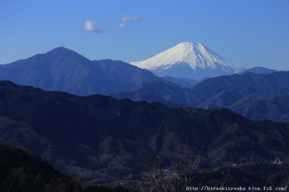 富士山3-SN
