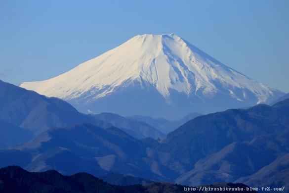 富士山オートーSN