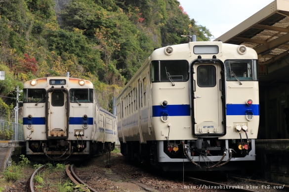 JR山川駅1-SN