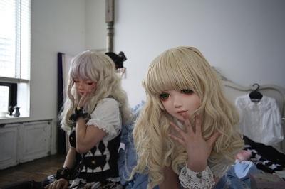みお_NORA大森_2_5