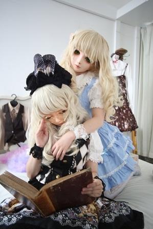 みお_NORA大森_4_4