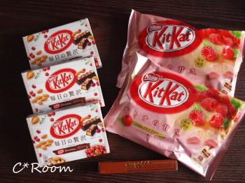 モラタメ(KitKat)01