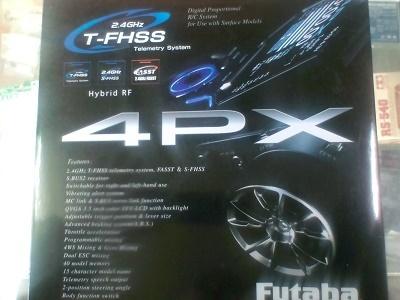 xdfgjdtjt (3)