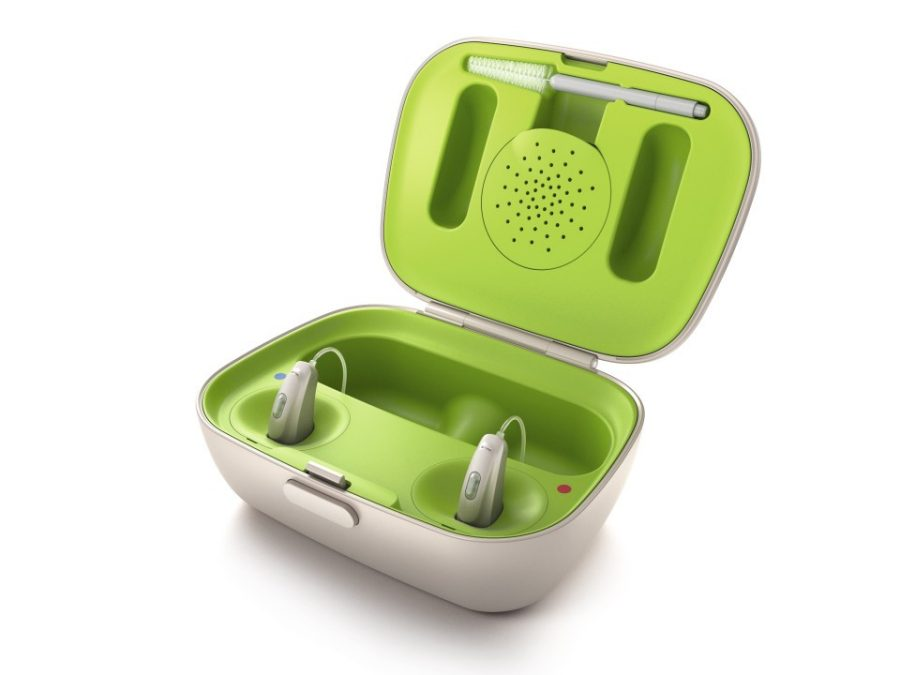 Phonak-Charger-Case[1]