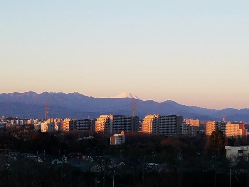2017fuji.jpg