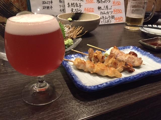 iwate11.jpg