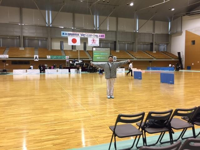 iwate24.jpg