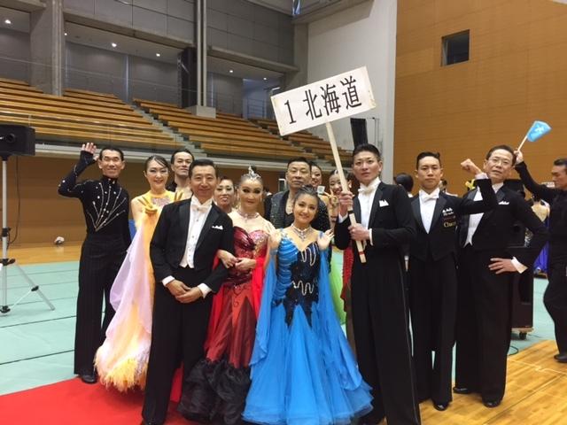 iwate36.jpg