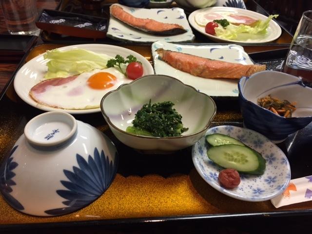 iwate47.jpg
