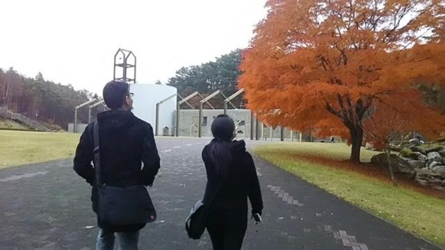iwate53.jpg