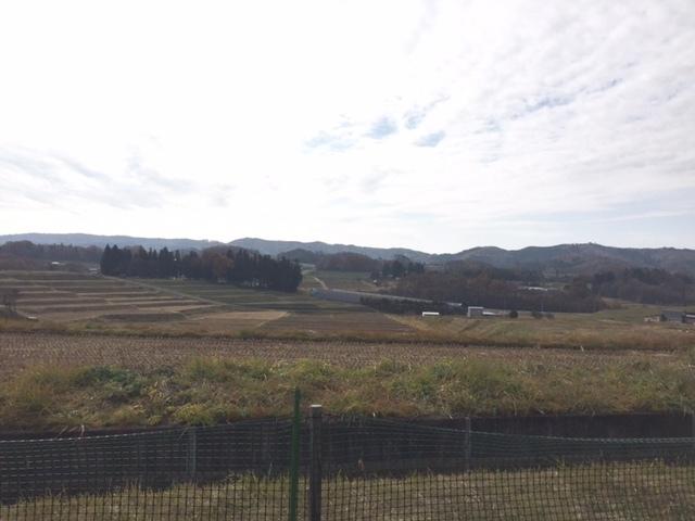 iwate57.jpg