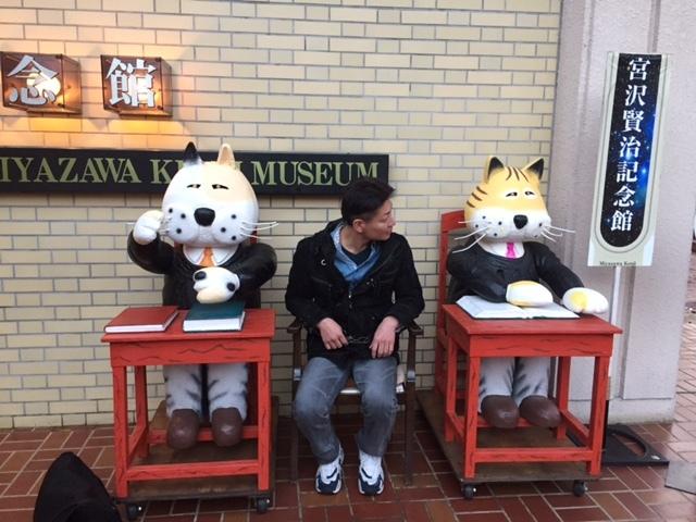 iwate78.jpg