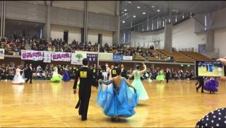 kiwate16.png