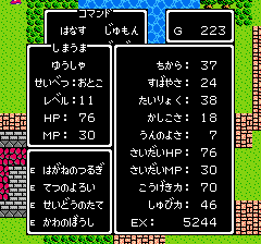 dq3hs (34)
