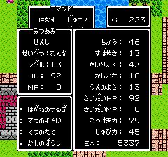 dq3hs (33)