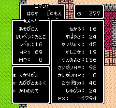 dq3hs (58)