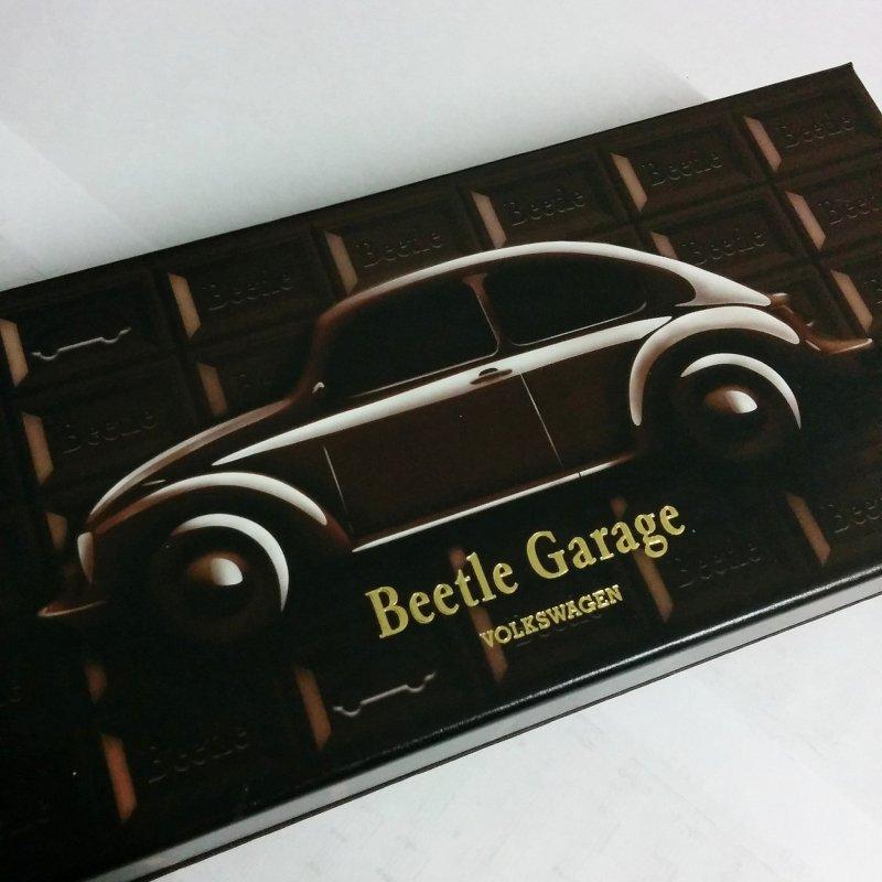 beetle_g01.jpg